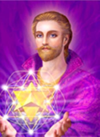 Ascended masters - La quincaillerie saint germain ...