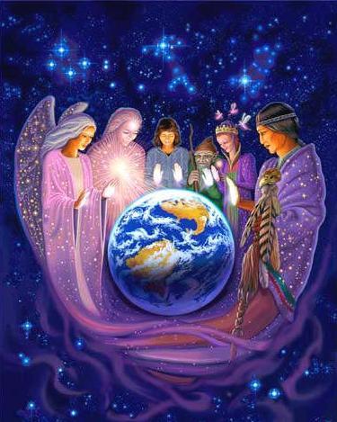 http://www.lightascension.com/images/worldprayer.jpg